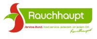 Logo: Rauchhaupt GmbH